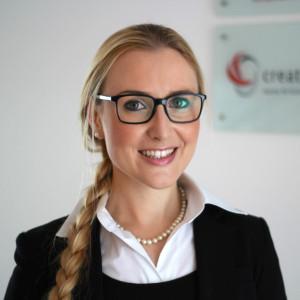 Melanie Windsperger | Agentur für Kommunikation | Marke | Werbung | Salzburg